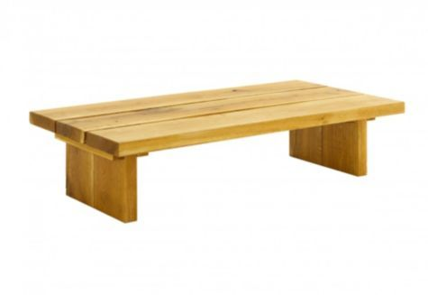 84 best images about tables basses on pinterest pallet for Table basse rainbow