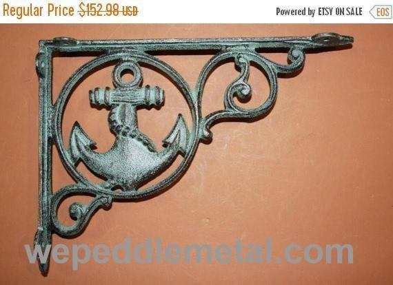 best 25 decorative shelf brackets ideas on pinterest wall brackets for shelves hanging shelf brackets and wall shelf brackets