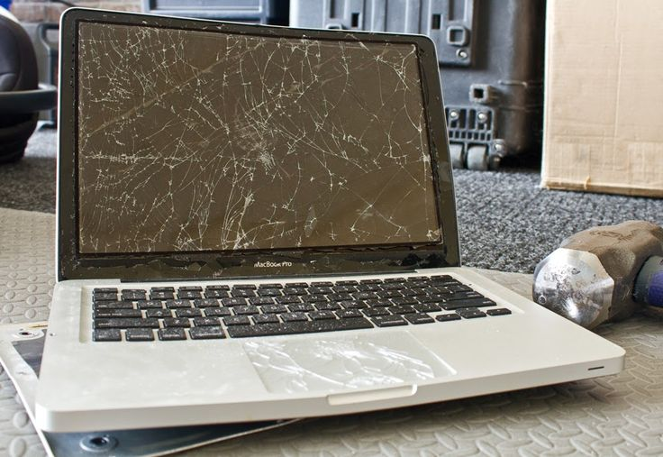 MacBook Pro Repair Singapore is one of the leading repair specialists that provide MacBook Pro Screen Replacement Services in Singapore. Our talented experts are here to assist you in handling your screen repairs quickly and hassle-free.