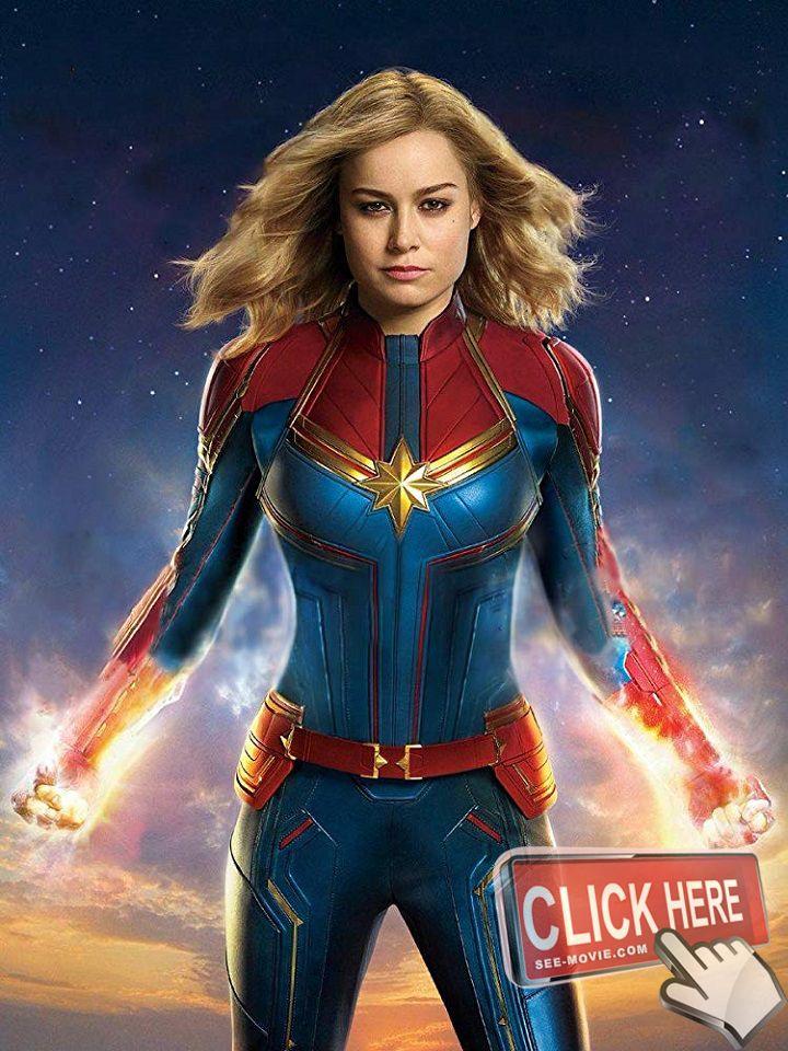 Captain Marvel Streaming Fr Hd : captain, marvel, streaming, FILM.COMPLET'2019]}, Captain, Marvel, Streaming, GRATUIT, Entier, FRANCAIS, !!!VOIR-4K, [PUtlOckers~DVDRIP™]!-, COMPLET, 마블,, 슈퍼히어로,, 마블, 아트