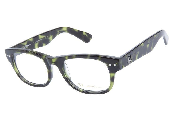 Bright Green Glasses Frames : 17 Best images about Eye glasses on Pinterest Eye ...