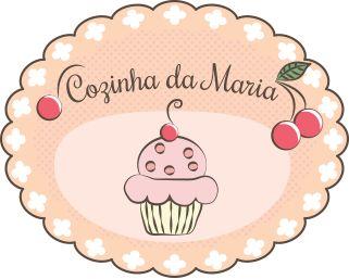 Torta de Frango com Massa de Guaraná | Cozinha da Maria