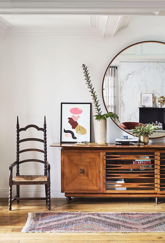 12 best learning // interior design basics images on Pinterest ...