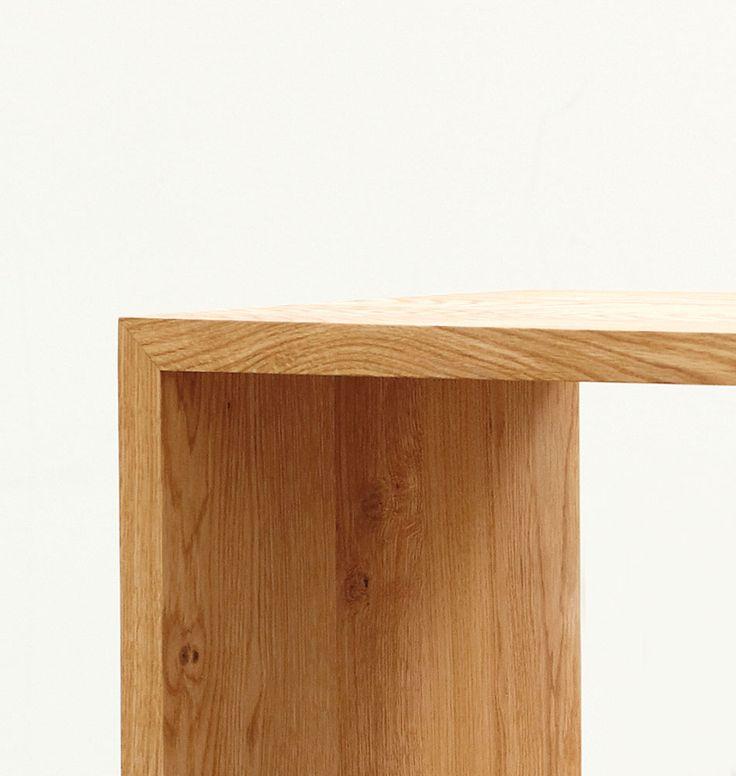 Wandregal würfel ikea  Pinterest'teki 25'den fazla en iyi Regalwürfel fikri | Model box ...