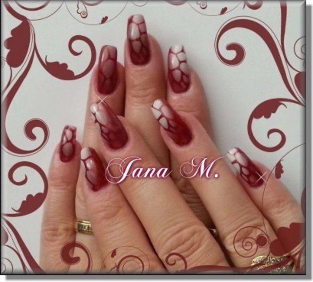 JM-Gelové nehty v pohodlí Vašeho domova - Hornická 1735, Roudnice Nad Labem   Salóny krásy