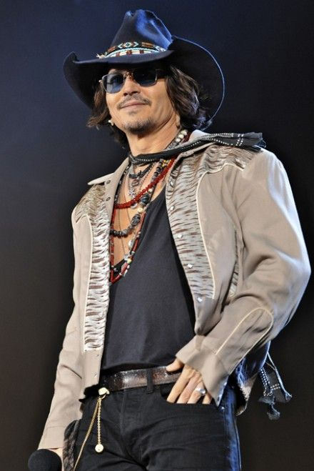 johnny depp wearing tshirt - Google Search
