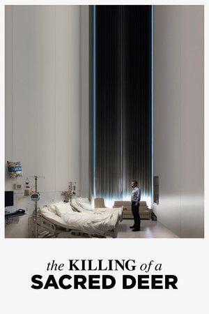 The Killing of a Sacred Deer_in HD 1080p, Watch The Killing of a Sacred Deer in HD, Watch The Killing of a Sacred Deer Online