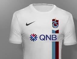 Trabzonspor form