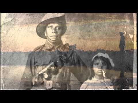 BushTV Untold Stories - WW1 - YouTube