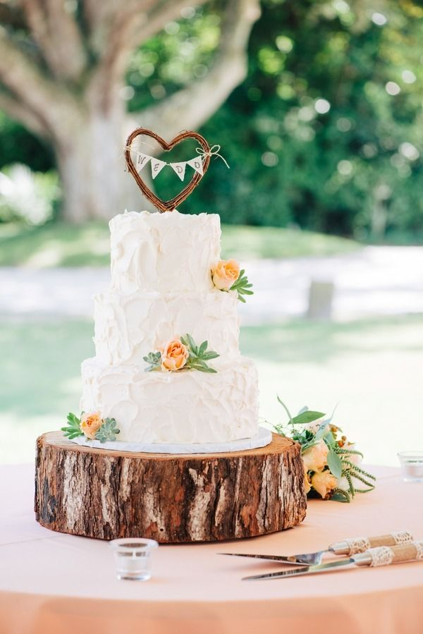 wedding cakes in lagunbeach ca%0A The Smarter Way to Wed  Best Wedding CakesWhite