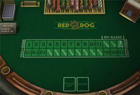 Lock casino no deposit bonus codes baton reuge gambling