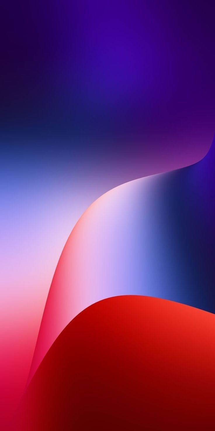 Pin By Abdul Rehman On Pro Raze Phone Wallpapers In 2020 Colourful Wallpaper Iphone Abstract Iphone Wallpaper Galaxy Phone Wallpaper