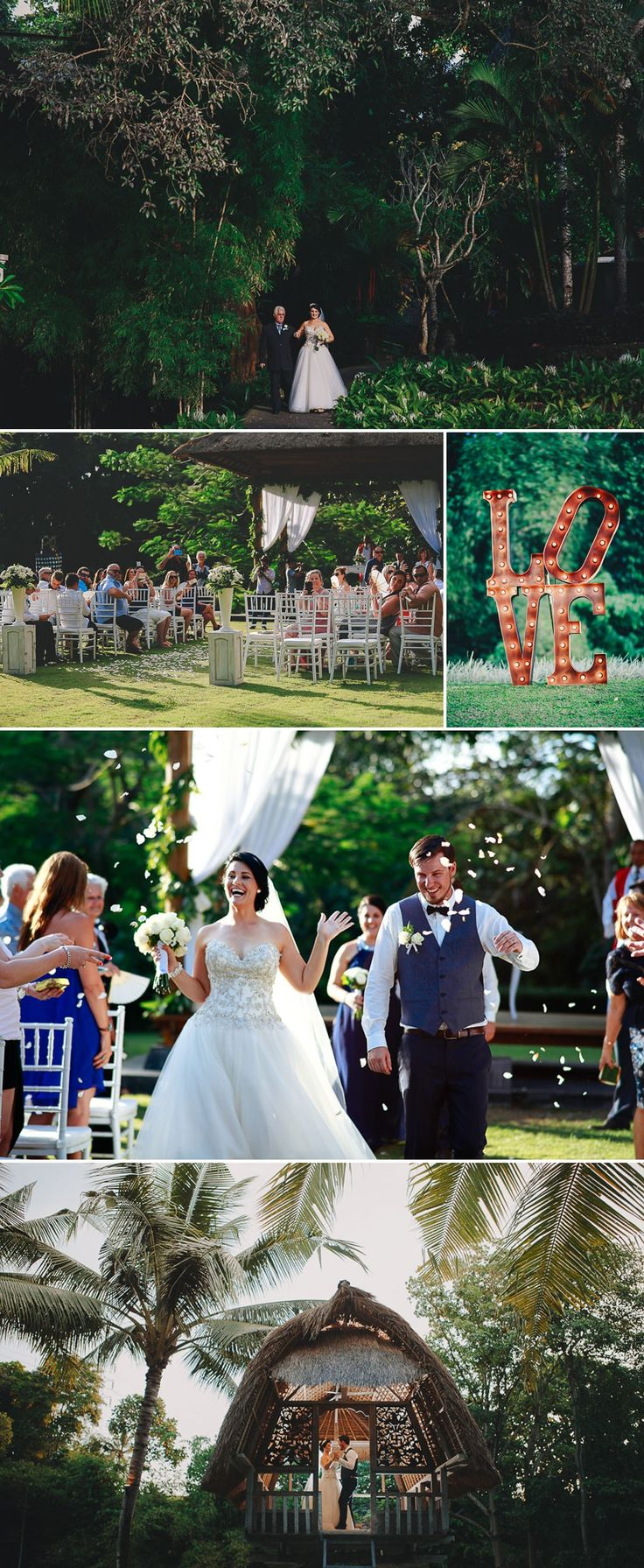 wedding reception photo booth singapore%0A Bali Wedding Venues     Villas With Amazing Views Perfect For Your  Destination Wedding