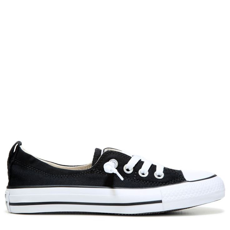 Chuck Taylor All Star Bœuf Twill Gemma - Chaussures De Sport Pour Femmes / Converse Noir 9AZ25f