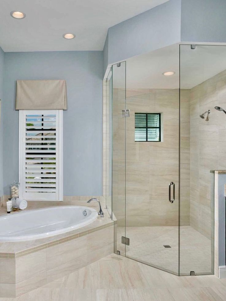pictures to hang in master bathroom%0A    Arousing Master Bathroom Designs      arthurrutenberg