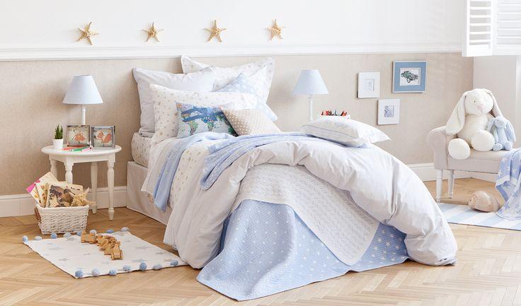 73 besten zara home kids bilder auf pinterest zara home. Black Bedroom Furniture Sets. Home Design Ideas