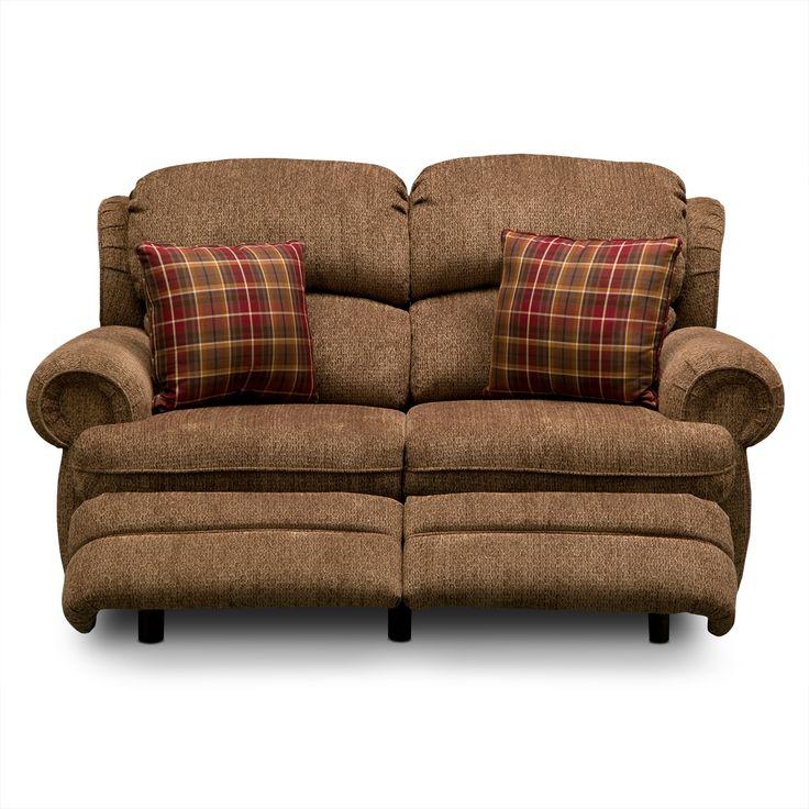 value city furniture niles il