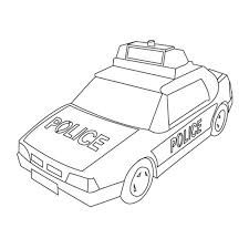 playmobil coloring pages 104 free printable coloring pages furthermore 13c32af4b49a516e9c74c9939d0f67ae also máscara de un personaje d 4e5bc99f3731a p in addition malblatt 4 moreover vw touran polizei by playmobil by nessi6688 d4hnz1l additionally playmobil coloring pages 003 in addition 56c0f36716d46c7e5b8514f25c426211  playmobil coloring furthermore  furthermore 73e0de0071b8484c5ff6a02f0e32de43  playmobil coloring sheets as well 55aae2c08d52f3a891a4fe387652819d also maison de playmobil 4e5bc879a9dc3 p. on playmobil coloring pages printable knits