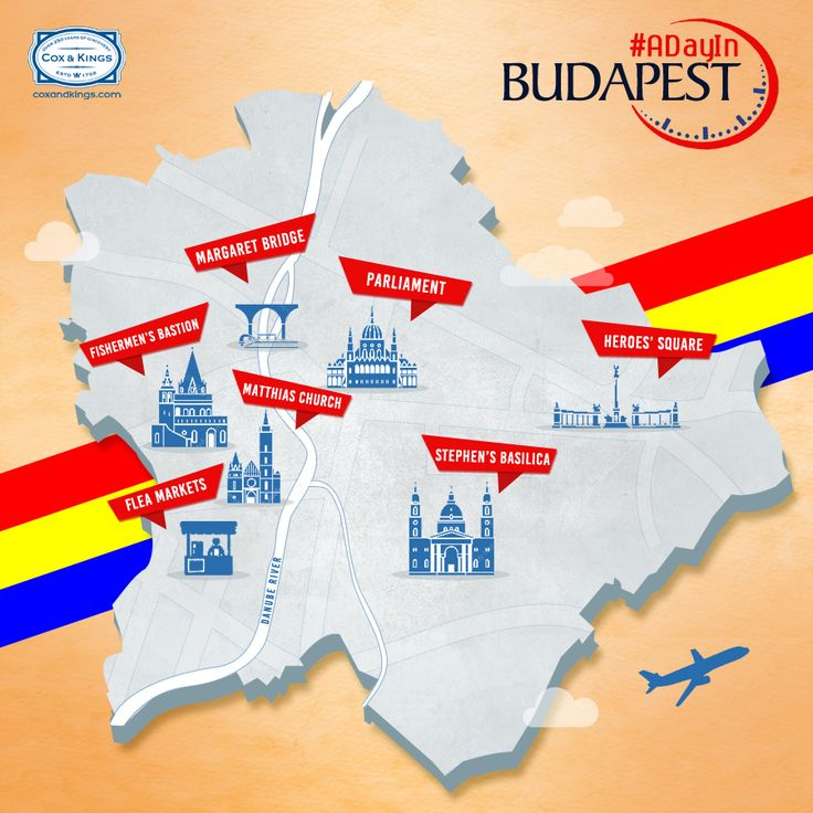 Roman ruins, UNESCO World Heritage sites, thermal baths, dining along the Danube River, an arts and culture scene to rival any European city - there is lot to be explored in #Budapest. What are you waiting for? Book your vacation now: http://cnk.com/ADayInBudapest #ADayIn #Europe #travel #tourism #wanderlust