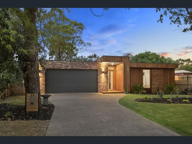 25 Taits Road Barwon Heads Vic 3227 - House for Sale #127074138 - realestate.com.au