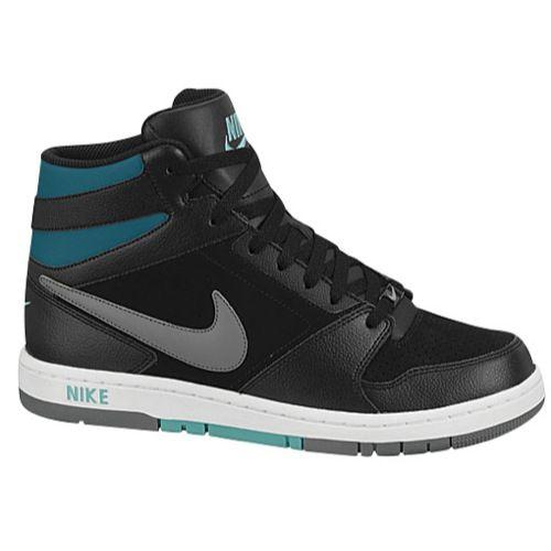 Nike Prestige IV High