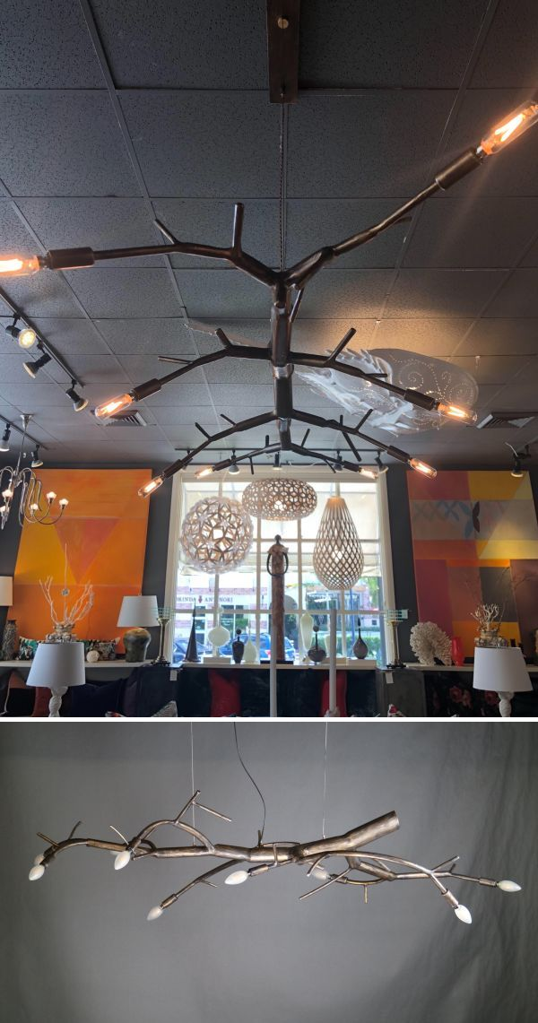 chandeliers by cp lighting in 2019 unique lighting styles rh pinterest com