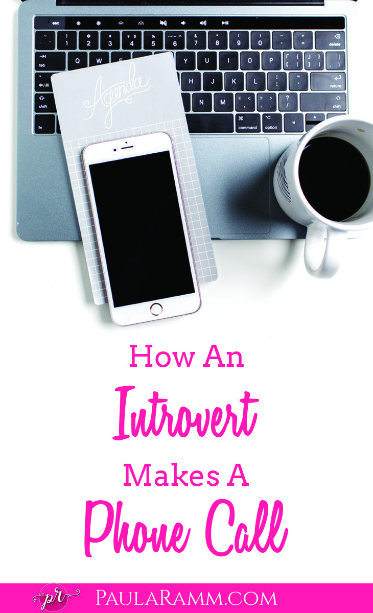 how an introvert makes a phone call direct sales introverts the rh pinterest com