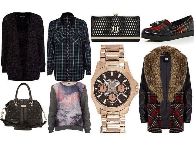 River Island 5 Amazing Facts About The World S Top Fashion Brand With Images Youtube Fashion Technology Fashion Fashion Brand