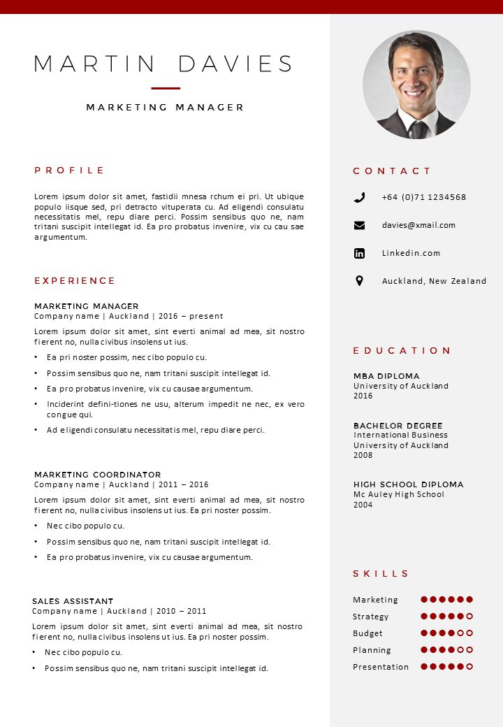 54 best go sumo cv templates resume curriculum vitae design