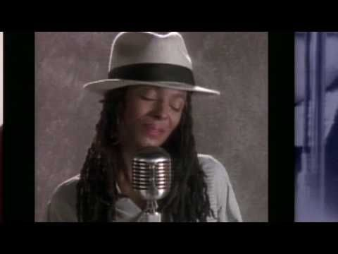 Music video by Gregory Abbott performing Shake You Down. (C) 1986 SONY BMG MUSIC ENTERTAINMENT