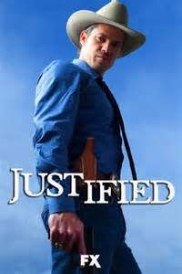 justified tv show - Bing Images