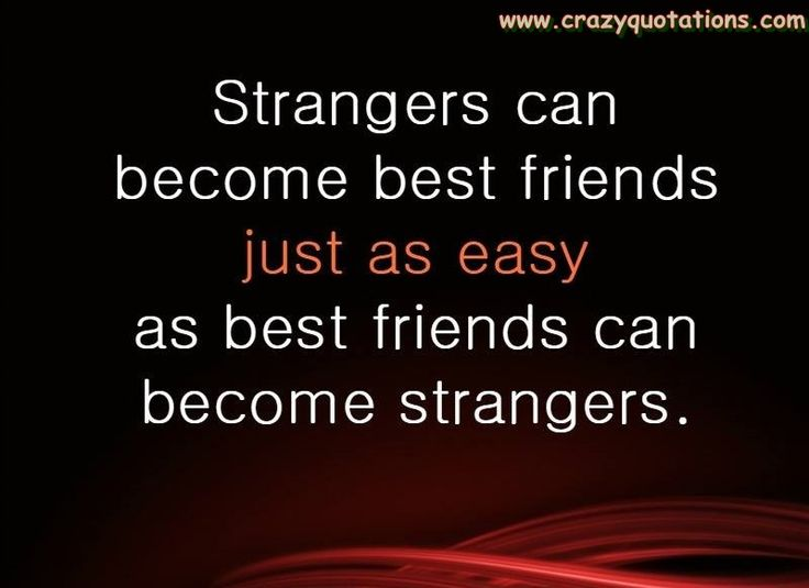 Best Quotation For Life Fascinating Mer Enn 25 Bra Ideer Om Famous Quotes About Friendship På