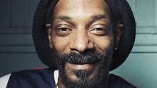 TWITTERSPHERE: Snoop Dogg tossed his hat into the ring to lead the microblogger after Dick Costolo announced he was stepping aside. Amber Kanwar looks at what needs to change at the company, who could be next to lead (serious and not-so serious candidates).