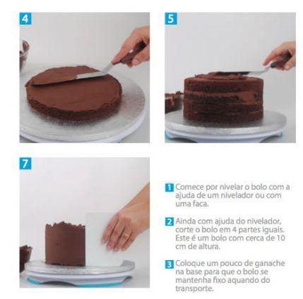 cake design bolo para menino tema mar marinheiro