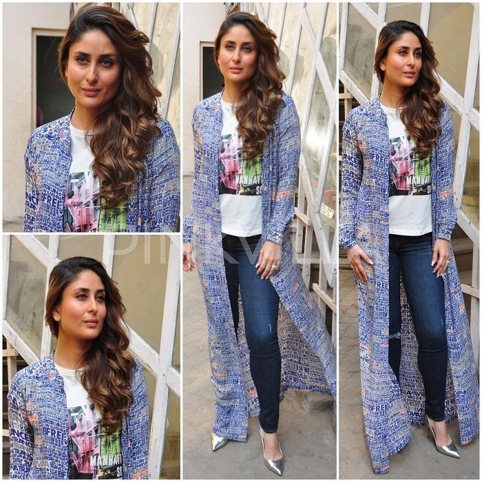 Celebrity Style,kareena kapoor,mango,tanya ghavri,Dev R Nil,kareena kapoor khan,J Brand