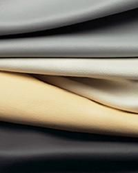 Buttery Soft Leather - Caressa Leather - Well known for its soft hand, Caressa is a natural calf-like leather from Italy. Soft and supple. #kibbesoftnatural