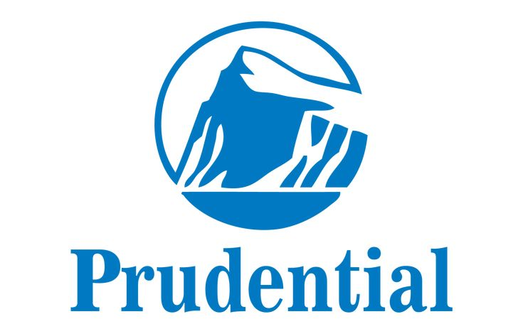 Prudential Logo Png Image With Images Life Insurance Companies
