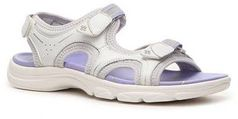 BZees by Naturalizer Beach Sport Sandal - on #sale 28% off @ #Dsw  #Naturalizer