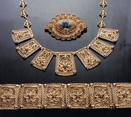 17 best images about ancient jewelry on pinterest for Jewelry repair san rafael