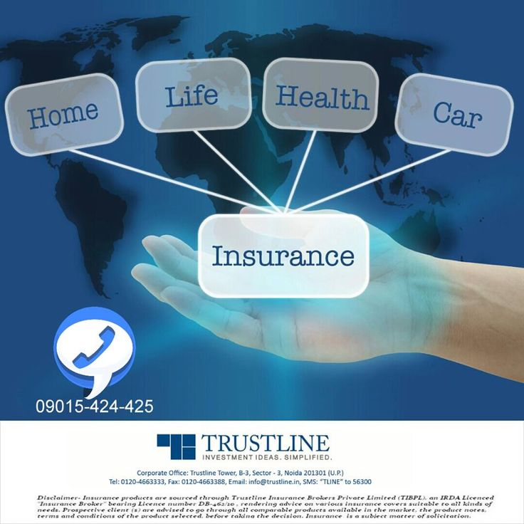 Nowadays, so many share broking companies are providing share broking services. But Trustlin is one of the best share broking companies that not only provides share broking and trading services but also gives the best expert advise for your Demat account, which helps in your share trading time. Call (0120) 466-3333 for more information or visit https://www.trustline.in/share-broking