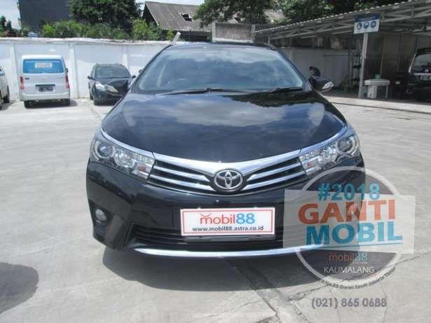 Honda Civic Manado Cari Mobil Harga Murah Di Olx Co Id Mobil