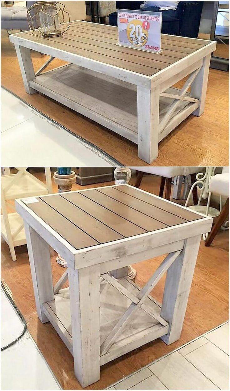 Woodworking Shows Info 3260967825 (Dengan gambar) Meja