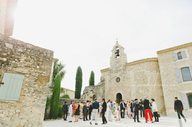 ©paulinefphotography_photographe_mariage_rennes_bretagne_pastel_wedding_mint_M&O-030 copie