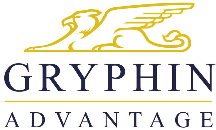 We are pleased to announce that Gryphin Advantage has become a title sponsor for the Many Soups for Many Hands Soup Festival. Get to know them better by checking out their website http://www.gryphinadvantage.com/