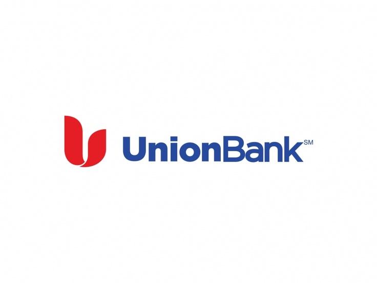 Union Bank Vector Logo