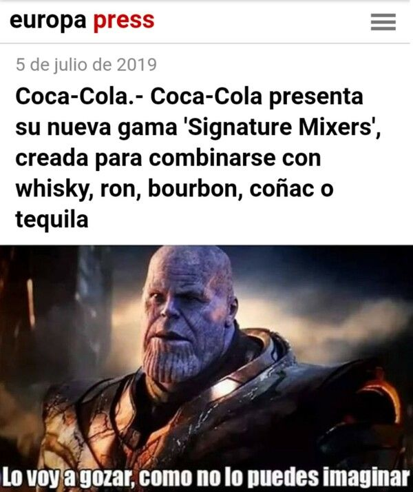 Oh Si Lo Voy A Disfrutar Memes Risas Memesespanol Instagram Fotos Chistes Top Comic Love Hoy Friends Amor Smi Memes Fictional Characters Character