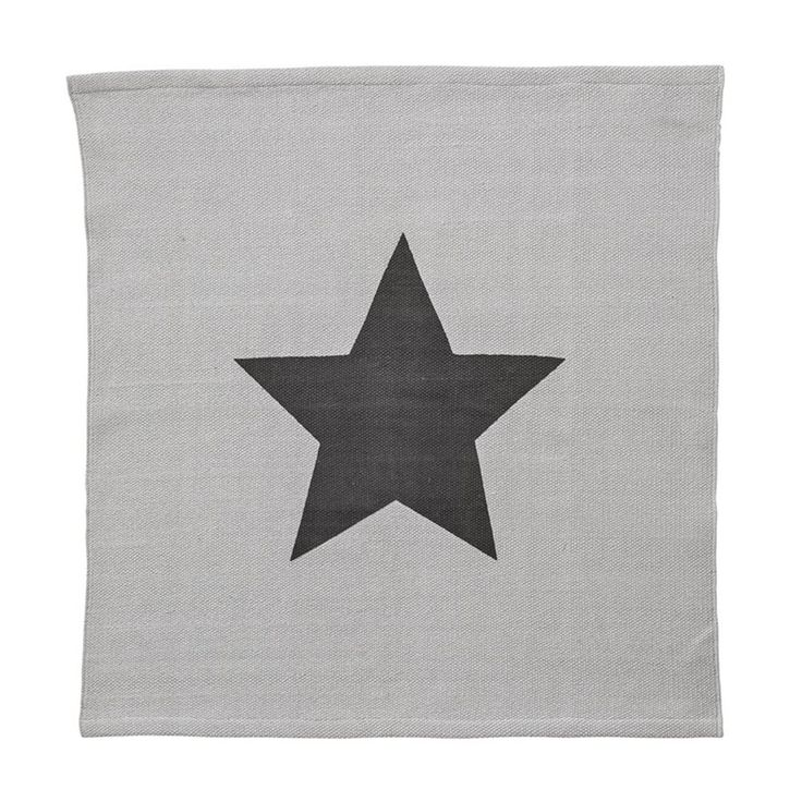 http://www.mivinteriores.com/outlet/216-alfombra-star-gris.html