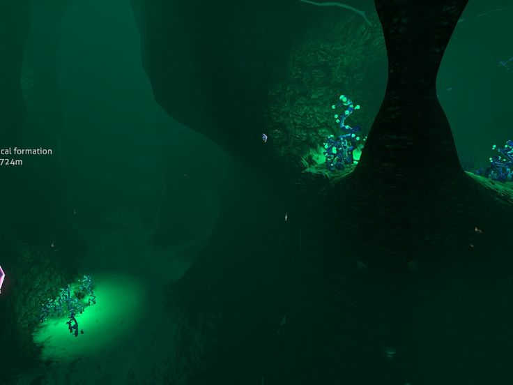 84 Best Images About Subnautica On Pinterest Underwater