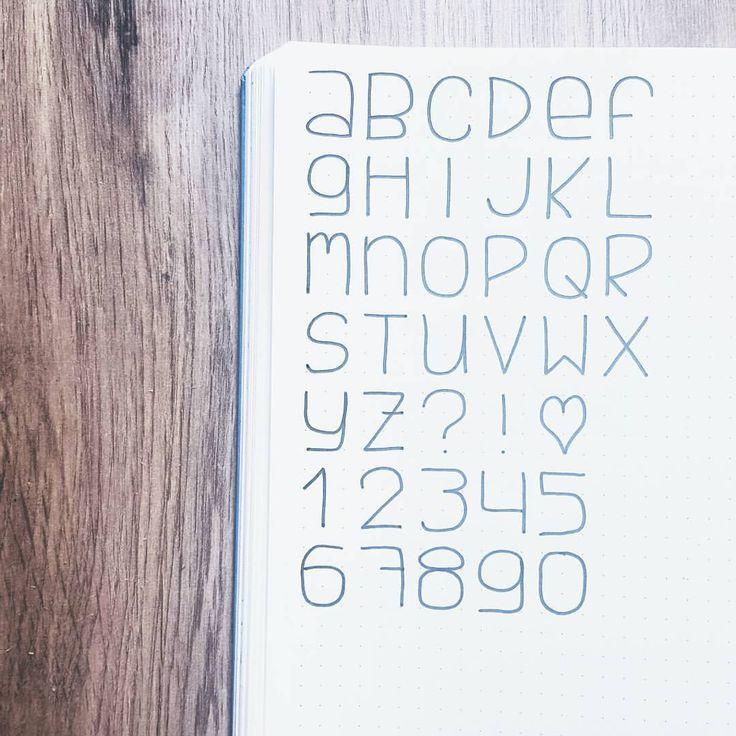 Charmant Penpals Handschrift Arbeitsblätter Zeitgenössisch - Super ...