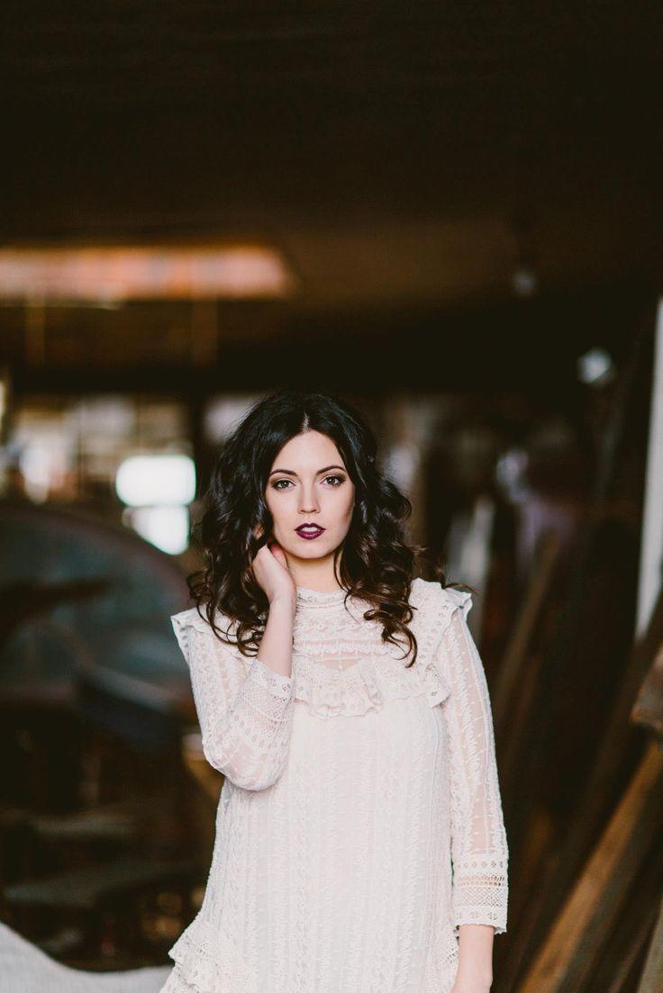 makeup artist resume%0A Beauty Inspiration  Winter Wedding Lipstick Trends from Philadelphia Makeup  Artists
